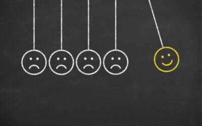 Optimismus – Vorsicht ansteckend!